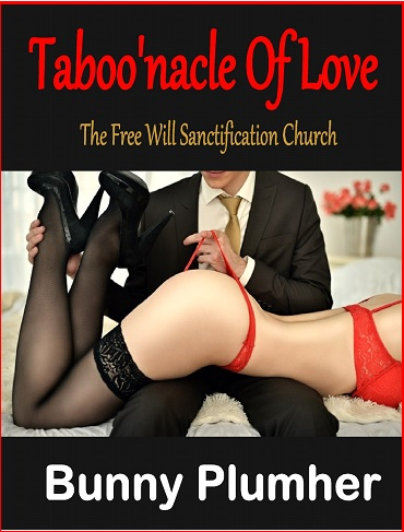 """Reader Reviews: """"Wow, what a hot opening to the book!"""". . . """"enjoyed your writing, wild mind."""" """"There is something very erotic when the clergy is included with our lifestyle."""" """"I want to be a character in your next book."""""""